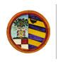 Logo Provincia di Pesaro e Urbino